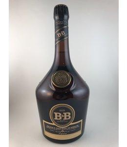 Cordials/Liqueurs Liqueur, B&B Benedictine, 1L