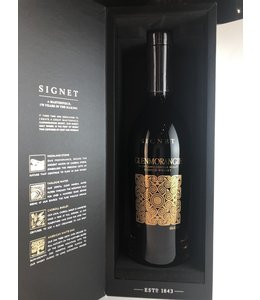 "Scotch Scotch ""Signet"", Glenmorangie, 750ml"