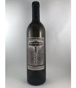 Zinfandel Zinfandel, Limerick Lane, Russian River Valley, CA, 2015