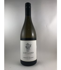 "Chenin Blanc Chenin Blanc, ""Old Vines"", Lievland Vineyards, Paarl, ZA, 2017"