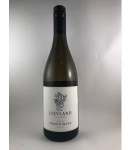 "Chenin Blanc Chenin Blanc, ""Old Vines"", Lievland Vineyards, Paarl, ZA, 2017"