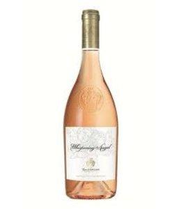 "Rosè Rosé ""Whispering Angel"", Côtes de Provence, FR, 2018"
