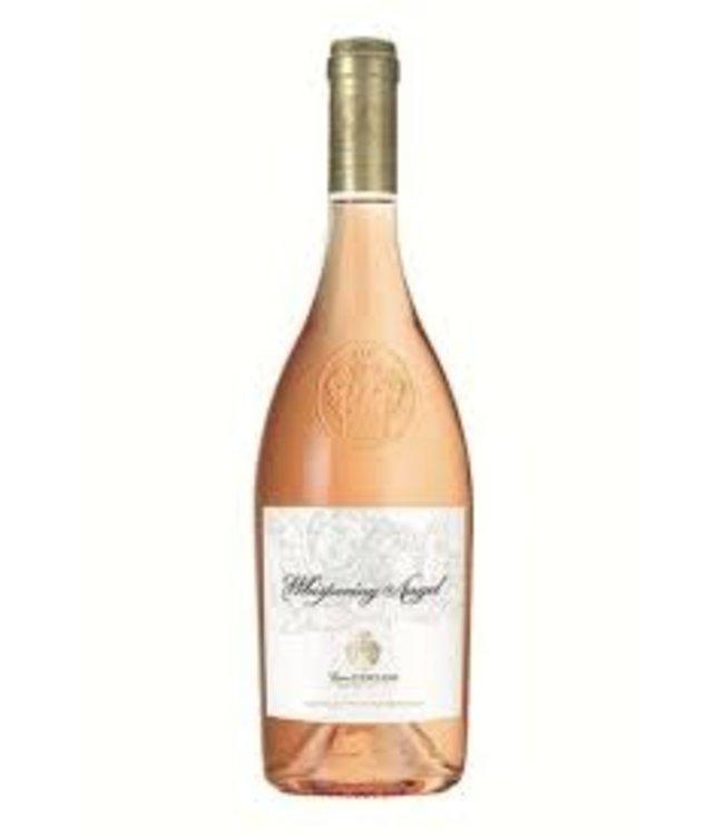 "Rosè Rosé ""Whispering Angel"", Côtes de Provence, FR, 2019"