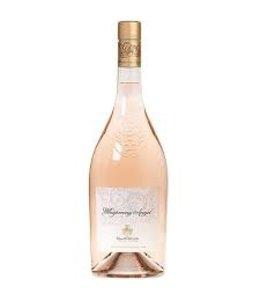 """Rosè Rosé """"Whispering Angel"""", (Double Magnum), Côtes de Provence, FR, 2018"""