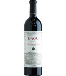 "Cabernet Sauvignon Cabernet Sauvignon ""Reserve"", DAOU Vineyards, Paso Robles, CA, 2017"