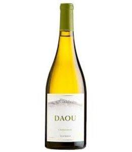 Chardonnay Chardonnay, DAOU Vineyards, Paso Robles, CA, 2018