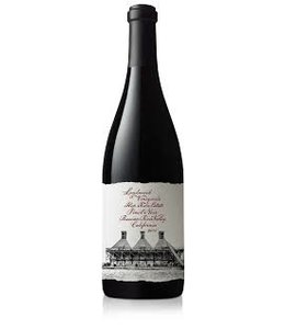 "Pinot Noir Pinot Noir ""Hop Kiln Estate"", Landmark, Russian River Valley, CA, 2016"
