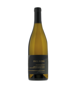 "Chardonnay Chardonnay, ""Edward James Estate"" Paul Hobbs, Russian River, CA, 2017"