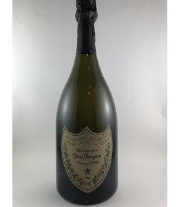 "Champagne Champagne ""Dom Perignon"", Moet & Chandon, FR, 2006"