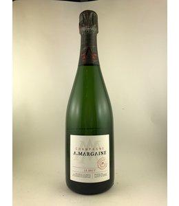 Champagne Champagne, A. Margaine,Brut, Premier Cru, FR, NV