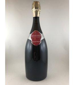 Champagne Champagne, Grand Reserve, Gosset, FR, NV