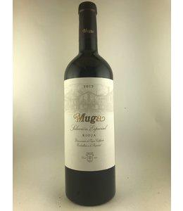 """Rioja """"Seleccion Especial', Muga, ES, 2015"""