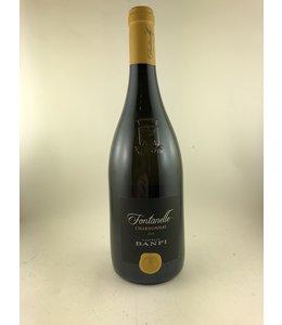 Chardonnay Chardonnay, Fontanelle, Banfi