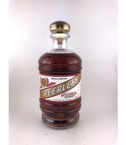 """Bourbon Bourbon, """"Small Batch"""", Peerless, Kentucky"""