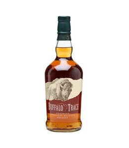 Bourbon Bourbon, Buffalo Trace, Kentucky, 750ml