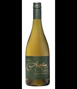 "Chardonnay Chardonnay ""Reserve"", Angeline, Monterey, CA, 2018"