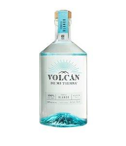 Tequila Tequila, Blanco, Volcan De Mi Tierra
