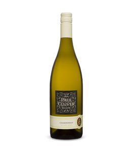 "Chardonnay Chardonnay ""Estate"", Paul Cluver, Elgin, ZA, 2017"