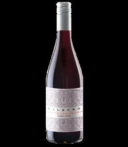 Pinot Noir Pinot Noir, Kilburg Spätburgunder, Mosel, DE, 2016