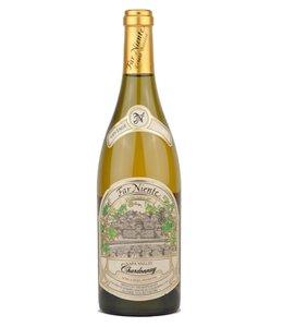 Chardonnay Chardonnay, Far Niente, Napa Valley, CA 2018