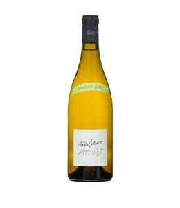 """Sauvignon Blanc Sancerre """"Attitude"""", Pascal Jolivet, Loire Valley, FR, 2018"""