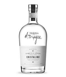 Tequila Tequila, Cristalino, Añejo