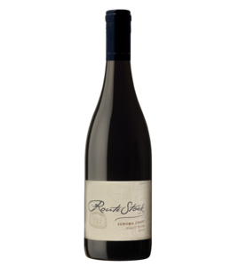 "Pinot Noir Pinot Noir ""Route 116"" RouteStock Cellars, Sonoma Coast, CA, 2018"