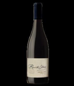 Pinot Noir Pinot Noir, RouteStock Cellars, Sonoma Coast, CA, 2019