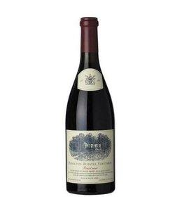Pinot Noir Pinot Noir, Hamilton Russell Vineyards, ZA, 2018