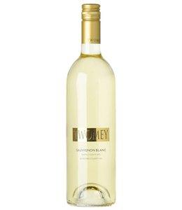 Sauvignon Blanc Sauvignon Blanc, Twomey, Silver Oak, CA, 2019