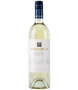 Sauvignon Blanc Sauvignon Blanc, Vina Robles, Paso Robles, CA, 2019