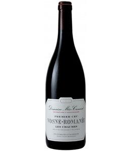 """Burgundy Vosne-Romanée """"Les Chaumes"""", Premier Cru, Méo-Camuzet, Burgundy,  FR, 2018"""