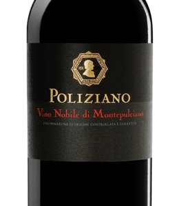 Vino Noble di Montepulciano, Poliziano, IT, 2017