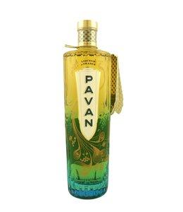 Cordials/Liqueurs Liqueur, Pavan, FR, 750ml