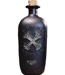 Rum Rum, XO, Bumbu