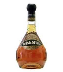 "Liquor Liqueur ""Whiskey, Heather & Clove"", Irish Mist, IE, 1L"