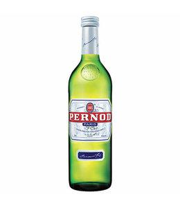 """Cordials/Liqueurs Pernod Liqueur """"Anise"""""""