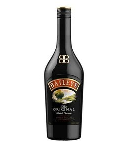 "Cordials/Liqueurs Cordial, Baileys ""Irish Cream"", 1 Liter"