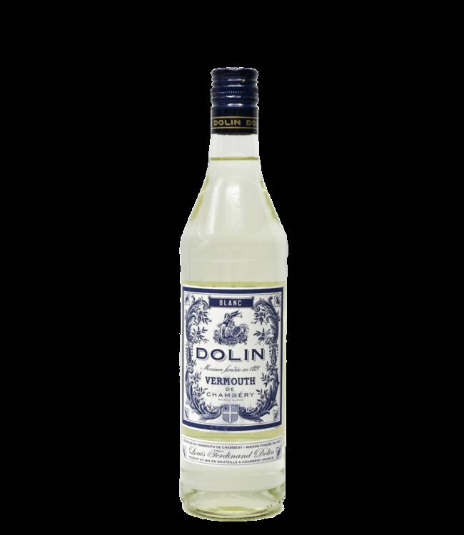 """Cordials/Liqueurs Vermouth """"Blanc"""", Dolin, 750ml"""