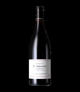 "Burgundy Pommard 1er Cru ""Les Epenots"", Vincent Girardin, Burgundy, FR, 2017"