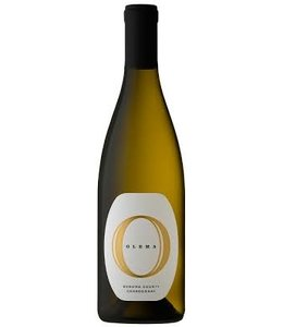 Chardonnay Chardonnay, Olema, Sonoma County, CA, 2019