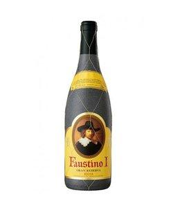 """Tempranillo Rioja """"Gran Reserva I"""", Bodegas Faustino, ES, 2009"""