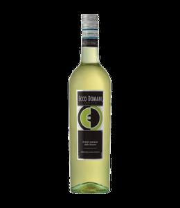 Pinot Grigio/Pinot Gris Pinot Grigio, Ecco Domani, IT, 2019