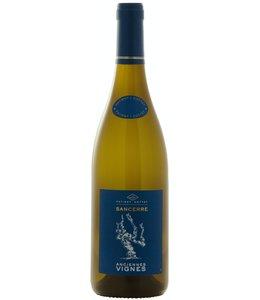 Sauvignon Blanc Sancerre, Patient Cottat, Anciennes Vignes, FR, 2018