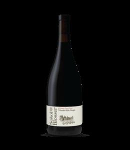 Pinot Noir, Sokol  Blosser, Dundee, OR, 2017