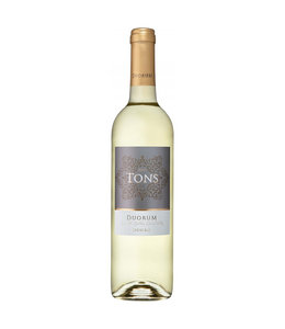 Whites other White Blend, Tons, Duorum, ES, 2018