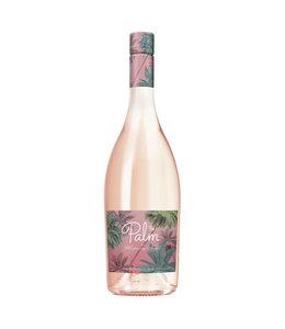 "Rosè Rosé ""The Palm"", Whispering Angel, Provence, FR, 2019"