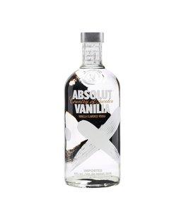 Vodka Absolut Vanilla 1 Liter