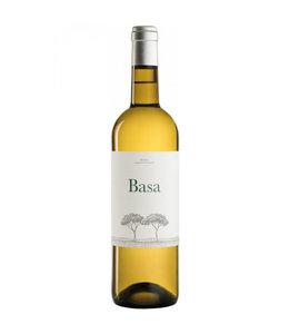 Whites other White Blend, Basa, Rueda, ES, 2019