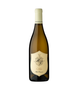 """Chardonnay Chardonnay """"Hyde Vineyard"""", HdV, Carneros, CA, 2016"""